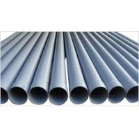 Wholesale Spiral Welded/Longitudinal Welded/Seamless from china suppliers