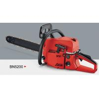 """China Gas Operated Garden Cutting Machine , 50CC 16""""/18""""/20"""" Small Electric Chainsaw on sale"""