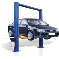 Buy cheap 2 Post Hydraulic Car Lift (2SLC3.0) from wholesalers