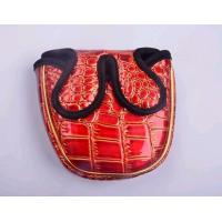 Buy cheap Golf headcover from wholesalers