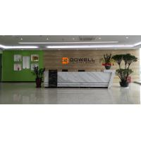 DOWELL INDUSTRY GROUP LIMITED
