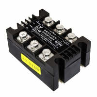 Wholesale 1.5A 240v AC Motor Controller For Electric Car from china suppliers