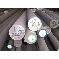 Wholesale ASTM A276 A479 304 316 Ss Round Bar from china suppliers