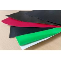 Wholesale 0.2mm - 1.8mm Translucent PP Sheet , Colored Polypropylene Packaging Film from china suppliers