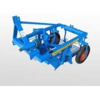 Wholesale Potato Harvester (4UD-1) from china suppliers
