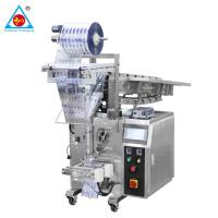 Wholesale Automatic Stainless Steel cashew nut packing machine capsule packaging machine vertical form fill seal machine from china suppliers
