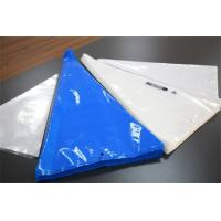 Wholesale Triangle Kitchen Disposable Frosting Bags from china suppliers