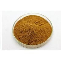 Quality Tangerine Peel Extract Natural Weight Loss powder C21H22O8 CAS 478 - 01 - 3 for sale