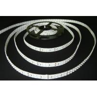 Wholesale 120PCS / M Bule LED Flexible Strip Light 9.6Watt 24V 3528 SMD 24Volt from china suppliers