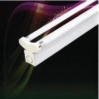 Wholesale Energy Saving Light/CFL Lamp (A02-214-A) from china suppliers