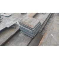 """Quality Carbon Steel Sheet 12"""" Square Marine Steel Plate For Abs Ah36 Sheet Black for sale"""