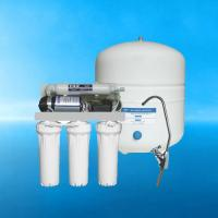 Wholesale Household RO Water Purifier (RO-50P) from china suppliers