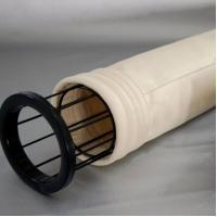 Wholesale dust filter bag from china suppliers