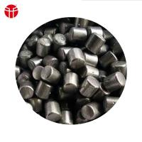 Wholesale grinding cylpebs,high chrome casting grinding round steel cylpebs,,forged balls ,cast balls,forged -rolling balls from china suppliers