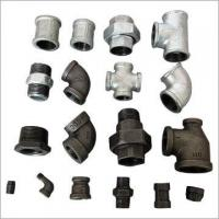 Wholesale large size elbow from china suppliers
