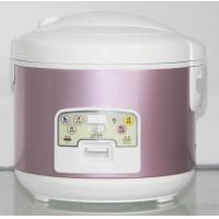 Professional Multifunction Porridge Deluxe Rice Cooker 2.8 Litres For Home Manufactures