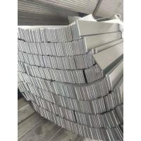Wholesale SAE1045 Cold Drawn Carbon Steel Flat Bar 45# Hot Rolled SAE 1045 from china suppliers
