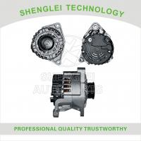 Wholesale 0124525008 Audi Car Alternator SG14B012 078903016AB 4Z7903015 0986044470 12V 140A from china suppliers