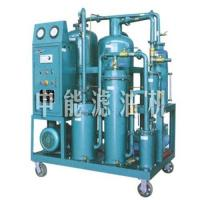 China Multi-function transformer oil purifier/waste mutual inductor oil filtration on sale