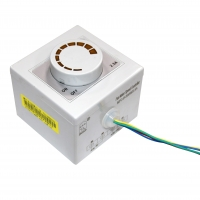 Wholesale 2500VAC Variable Fan Switch from china suppliers