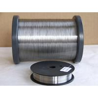 Wholesale enameled winding wire Excellent Heat Resistance from china suppliers
