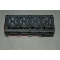 Wholesale Cummins Diesel engine ISF cylinder head 5258274 from china suppliers