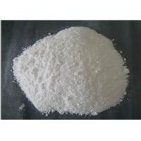 Wholesale Stable Thixotropy Fumed Silica Powder Cas 7631-86-9 For HTV Silicone Rubber from china suppliers
