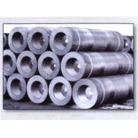 Wholesale Graphite Electrode from china suppliers