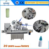 cable labeling machine