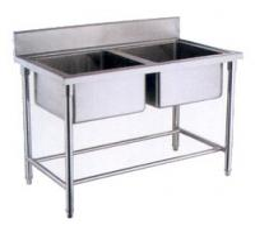 Sinks Stainless Steel Popular Sinks Stainless Steel