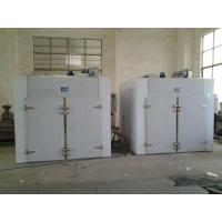 Wholesale Egg Tray Drying Oven PLC / Touch Screen With High Efficiency Air Filter from china suppliers