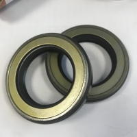 Wholesale AP2388E High Pressure Shaft Seal TCN Hydraulic Pump Seal AP2668G from china suppliers