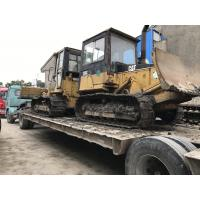 Wholesale Two Units availble CAT D3C Bulldozer from china suppliers