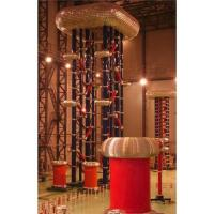 China DC Generator (HDCG Serial) on sale