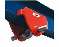 Wholesale Push Trolley (PT Series) from china suppliers