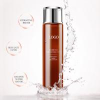 Wholesale Hypoallergenic Natural Skin Toner With Anti - Inflammatory Nourishing Ingredients from china suppliers