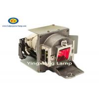 Mini 200W Projector Lamp Replacement 5JJ3V05001 For