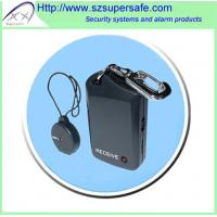 Wholesale Portable Anti-Lost Alarm from china suppliers