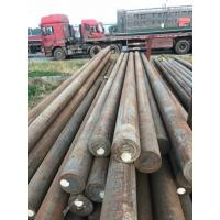Wholesale Hot Rolled Steel Round Bar Hot Rolled Alloy Bar 18Crnimo7-6 Equivalent Astm from china suppliers
