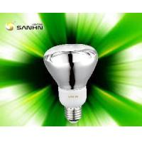 Wholesale Reflector Energy Saving Lamp/CFL/Bulb (SH-RR80X3U) from china suppliers