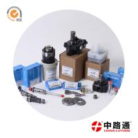 Wholesale 12 valve cummins injector nozzle DLLA155P74 nozzle repair kit from china suppliers
