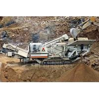 fote jaw crusher has unmatched advantages Fote jaw crusher has unmatched advantages crusher makes more improvements on many aspects to make up the disadvantages of traditional jaw crusher.