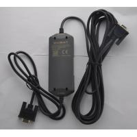 Wholesale RS232 PPI Serial Training PLC Port Adapter RS485 Isolation Type Compatible With Siemens S7 200 PLC from china suppliers