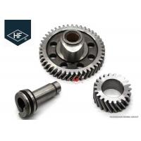 Wholesale 3 Piece Honda Motorcycle Engine Parts , High Performance Camshaft Honda Motorcycle Spares from china suppliers