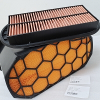 Wholesale Air Filter Element 479-8989 479-8991 4420109 4863251 For Caterpillar E323 E320 from china suppliers