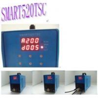Wholesale All-digital Inverter Dc Tig/mma/cut Welding Machine 2012 New Design from china suppliers
