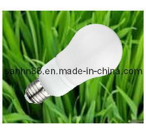 Wholesale Globe-Shaped Energy-Saving Lamp/CFLs (X3U) from china suppliers