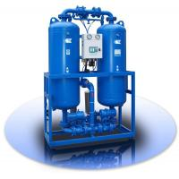 Wholesale Heatless Desiccant Air Treatment Plant from china suppliers