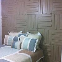 Wholesale Roof Insulation Wall Panel for Wall Decoration  from china suppliers