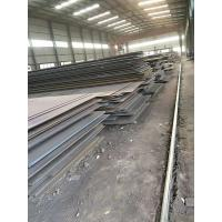 Wholesale ASME SA515 GR 70 Boiler Alloy Steel Plate Pressure Vessel Use Asme Sa516 Grade 70 from china suppliers
